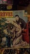 Reves 287 Noel De Vos Reves - Livres, BD, Revues