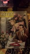 Reves 285 Je Vous En Prie Monsieur Claveau - Livres, BD, Revues