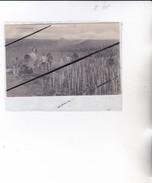 Métier: Vigneron ;Travail De La Vigne -L'arrosage -LA CHAMPAGNE (à Situer) - Métiers