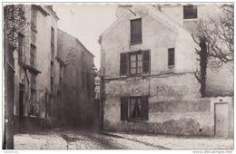 28 Nogent Sur Marne Rue De La Fosse - Nogent Sur Marne