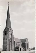 Kwaadmechelen Ham Kerk - Ham