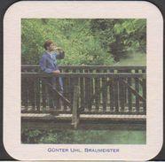 Weißes Bräuhaus G. Schneider & Sohn Kelheim ( Bd 222 ) - Sous-bocks