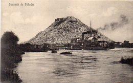 Souvenir De SHKODRA ( Albanie )       (101099) - Albanien