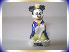 Mickey 94 ... Mickey ... Ref AFF : 9-1994... (Pan 0039) - Disney