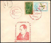 CHESS - CUBA HABANA 1988 - 23^ TORNEO INTERNACIONAL CAPABLANCA IN MEMORIAM - Scacchi