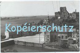 Hesperange (Hesper) - Panorama (Carte-Foto) - Cartes Postales