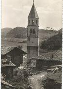 TRENTO ALTOPIANO DI PINE' VG '49 - Trento