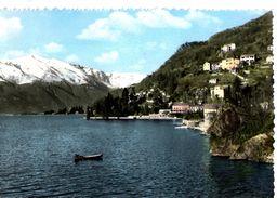 Lago Maggiore - Colmegna - Varese