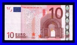 """""""N"""" AUSTRIA Firma TRICHET  F006 G6  SEE SCAN!!!!!RARE,RARE!!! - EURO"""