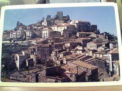 BUCCINO PAESE SALERNO SCORCIO V1997  GM19950 - Salerno