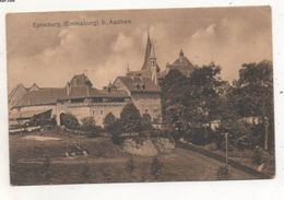 37149  -  Eyneburg  Emmaburg  Bei Aachen  -  La Calamine - La Calamine - Kelmis