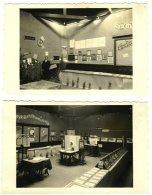 PORTUGAL, Picture Postcards, F/VF - 1910-... République