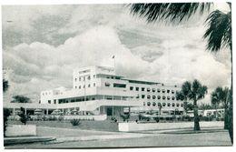 DOMINICAINE(REPUBLIQUE) TRUJILLO - Dominicaine (République)