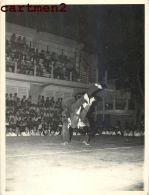 KUNG-FU CHINE CHINA VIETNAM SPORT COMBAT KARATE QI GONG ARTS MARTIAUX NUNCHAKU MARTIAL ARTS BOXE AIKÏDO KUNTAO JUDO - Deportes