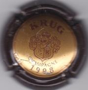 KRUG N°53a DIAM 32 ETAT - Champagne