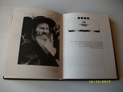 La Cabbale Et La Tradition Judaïque 1974 - Religion