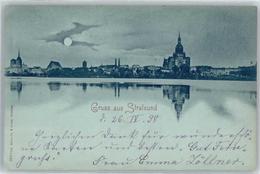 50995859 - Stralsund - Stralsund
