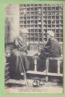 Changeurs De Monnaies. 2 Scans. Edition Grimaud - Munten (afbeeldingen)