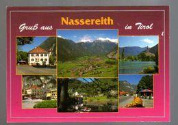 6465 Österreich > Tirol >  Nassereith - Otros