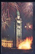 Canada. QC - Quebec. *Canadian Confederation 1867 - 1967...* Escrita. - Québec - La Cité