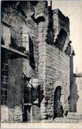 34 - SAINT PONS De MAUCHIENS --  Ancienne Porte Du Château - Saint-Pons-de-Mauchiens