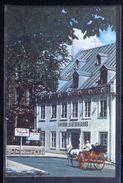 Canada. QC - Quebec. *Musée Historique...* Nueva. - Québec - La Cité
