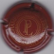 LEBRUN PAUL N°10 - Zonder Classificatie