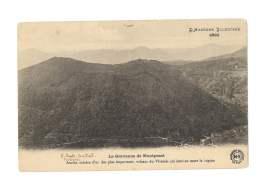 La Gravenne De Montpezat - 61 - Autres Communes