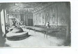 Sint Truiden Saint Trond   Séminaire Salle Impériale Parloir - Sint-Truiden