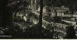 Clervaux  1943  Photo   J.Kaemmerer, Wiltz - Clervaux