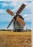 Le Moulin De Maves - Frankreich