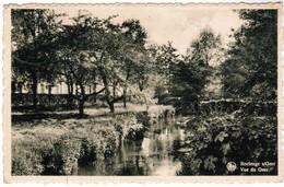 Roclenge S Geer, Vue Du Geer (pk41256) - Bassenge
