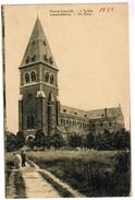 Leopoldsburg, De Kerk (pk41258) - Leopoldsburg