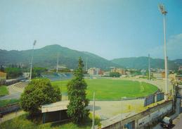 CARRARA (MASSA CARRARA) - STADIO DEI MARMI  STADIUM STADION STADE ESTADIO - Calcio