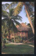 Florida. FL - Little Torch Key. *Little Palm Island* Escrita. - Key West & The Keys