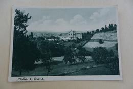 San Mauro Torinese Villa S Croce     ---01348-- - Andere Steden