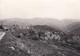 Beauvène Hameau De Cheyao - Otros Municipios