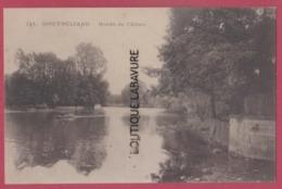 25 - MONTBELIARD--Bords De L'Allan - Montbéliard