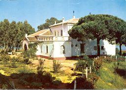 Espagne - Andalucia - Huelva - Monasterio De La Rábida - Arribas Nº 2009 - 3570 - Huelva