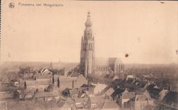 Hoogstraten Panorama Van Hoogstraeten - Hoogstraten