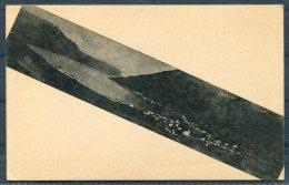 WW2 Iceland Unused Postcard 'Censored By Base Censor' - 1918-1944 Administration Autonome