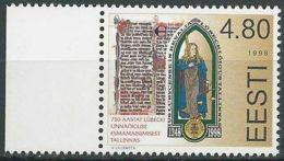 ESTLAND 1998 Mi-Nr. 326 ** MNH - Estonia