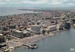 11243-LAGOS(NIGERIA)-FG - Nigeria