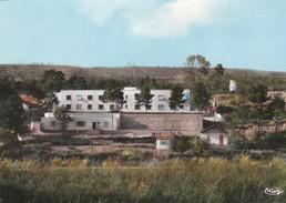 """Ceyreste Maison De Repos""""la Joie De Vivre"""" - Other Municipalities"""