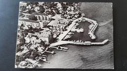 Taarbaek Havn - Denmark