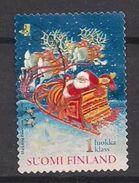 Finnland  (2001)  Mi.Nr.  1567  Gest. / Used  (19ev17) - Finland