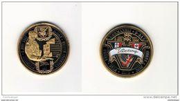 D DAY  Commando Kieffer  6 Juin 44 - Other