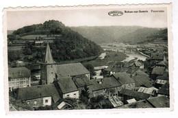 Bohan Sur Semois, Panorama (pk41287) - Vresse-sur-Semois