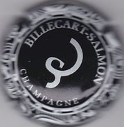 BILLECART-SALMON N°56 - Champagne