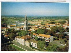 17 ARCHIAC  VUE  GENERALE  VUE GENERALE     CPM  TBE  PP272 - Autres Communes